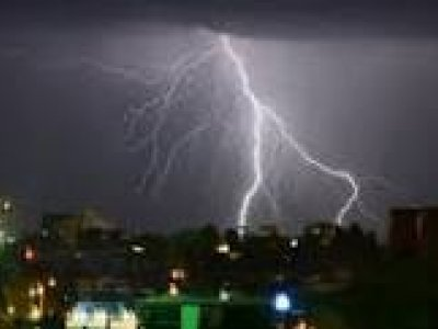 Thunderstorm asthma expected to return in 2017
